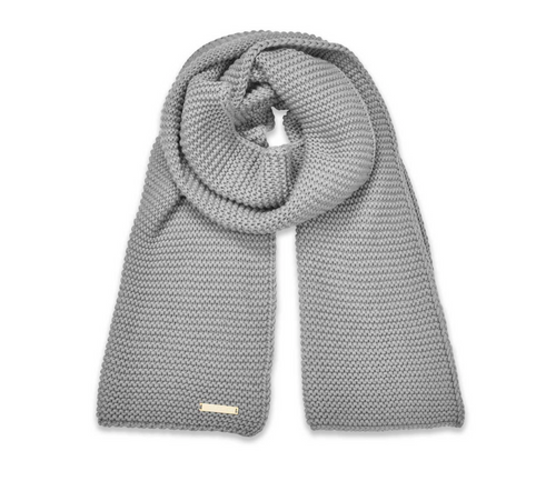 Katie Loxton Knitted Scarves