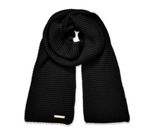 Load image into Gallery viewer, Katie Loxton Knitted Scarves