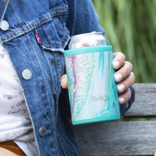 Load image into Gallery viewer, Swig 12 oz. Combo Cooler - Wanderlust