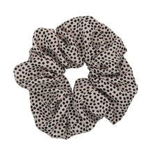 Load image into Gallery viewer, Brunch Scrunchie