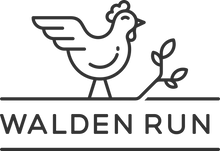 Walden Run