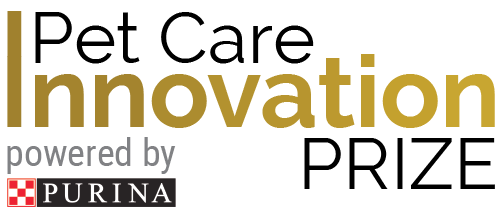PupPod Selected As Pet Care Innovation Prize Finalist