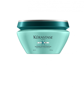 RESISTACE masque extentioniste