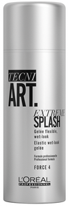 TECNI ART extrem splash