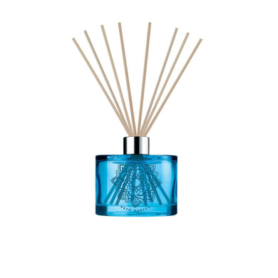 SKIN PURITY home fragrance with sticks