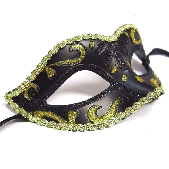 Adults Masks and Masquerade Masks