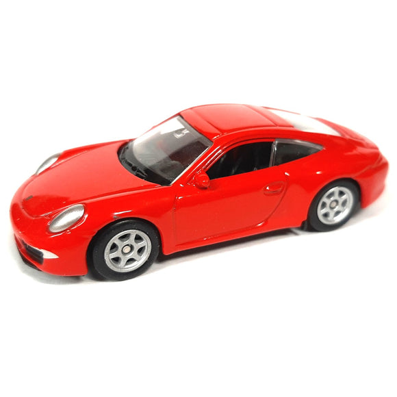 Die cast cars and toy playsets