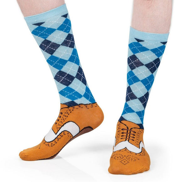 Novelty Silly Socks and Gift Ideas