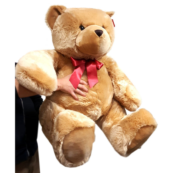 Huge Giant Cuddly Toy Large Plush Teddy Bear