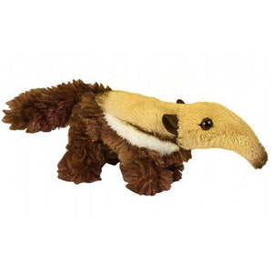 15cm Anteater Cuddly Plush Toy