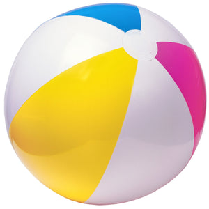 "Intex 20"" Inflatable Beach Ball"