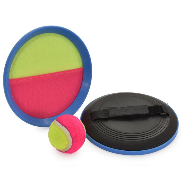 Catch Ball Game Outdoor Summer Toy