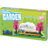 Growing Garden Crystal Kit c