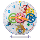 Make Your Own Clock science and discovery kit