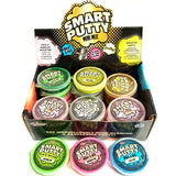Smart Putty Pocket Money Toy Party Bag Filler Favor