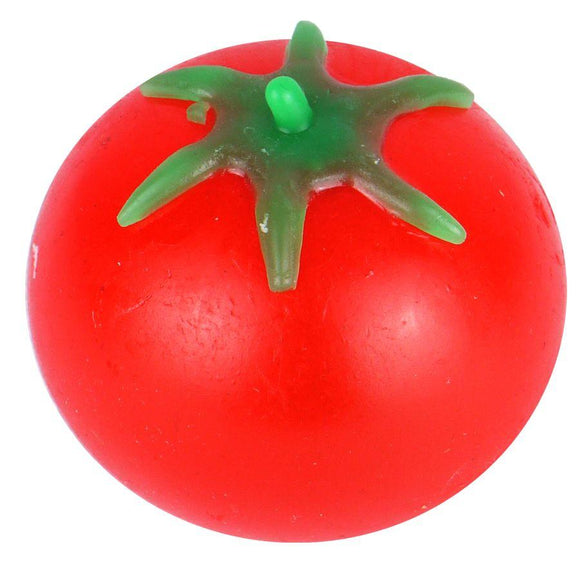 Splat Tomato Pocket Money Toy