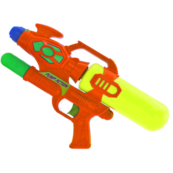 Large Hydrostorm Water Pistol Gun Toy