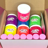 Wholesale Neon - Angel Face Beauty