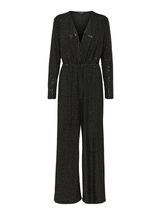 Sandra jumpsuit sort