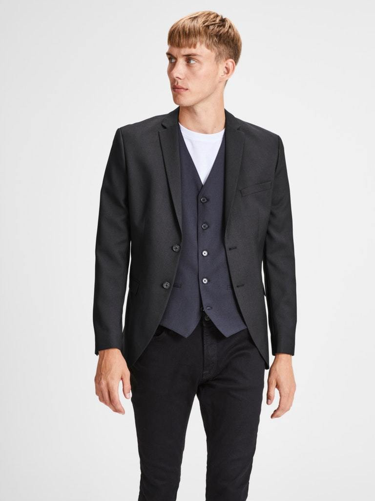 SOLARIS BLAZER SORT