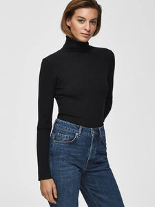 COSTA ROLLNECK SORT