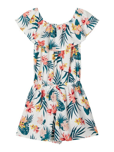 Vinaya playsuit