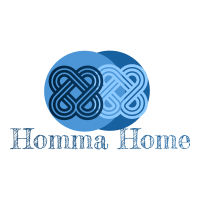 Homma home
