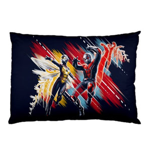 ANT MAN AND THE WASP #08 PILLOW CASE