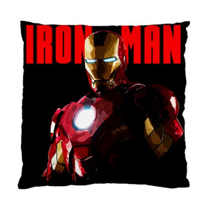 IRON MAN #01 CUSHION COVER