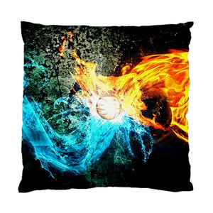 ASSASSIN CREED #08 CUSHION COVER