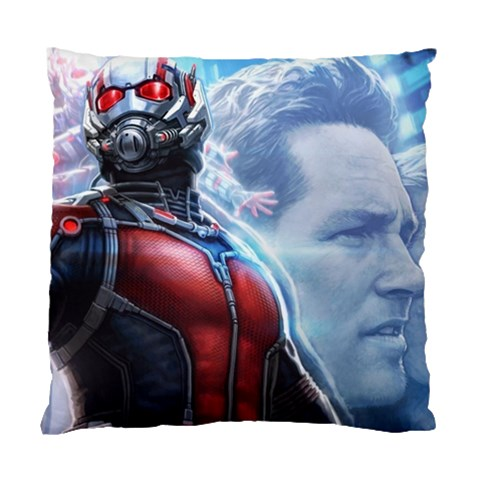ANT MAN #03 CUSHION COVER