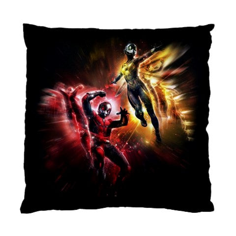 ANT MAN #04 CUSHION COVER