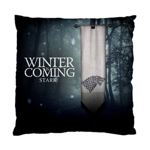GOT(GAMES OF THRONES) #06 CUSHION COVER