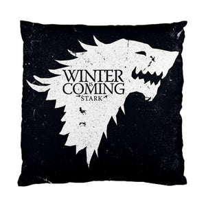 GOT(GAMES OF THRONES) #07 CUSHION COVER