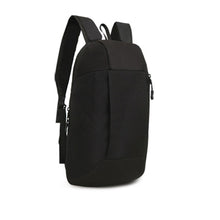 Load image into Gallery viewer, Lightweight Canvas Foldable Backpack Waterproof Backpack
