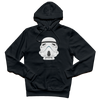 Sweat Star Wars <br> Stormtrooper