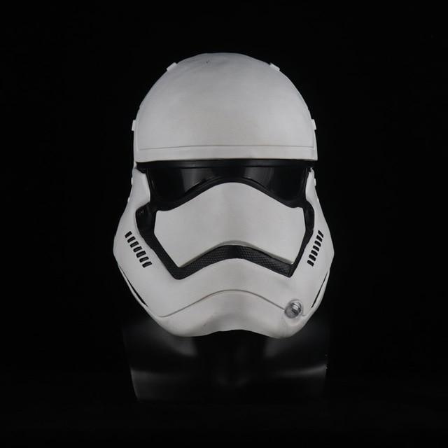 Casque Star Wars<br> Premier Ordre - Yoda Shop