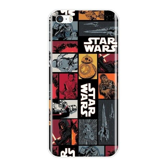 Coque Star Wars<br> Iphone Gta - Yoda Shop
