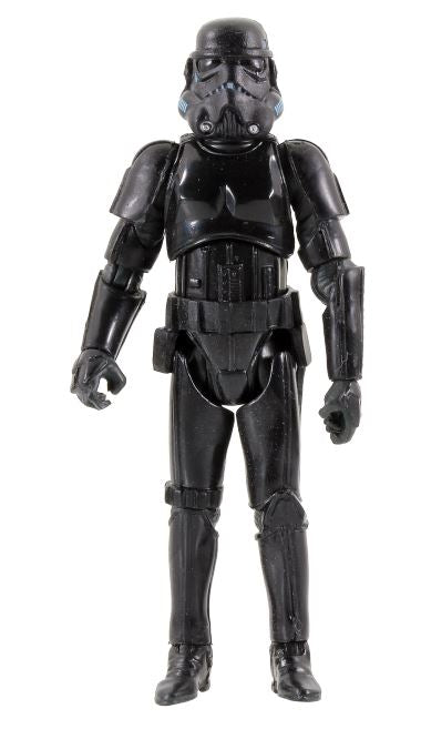 Figurine Star Wars<br> Shadow Stormtrooper - Yoda Shop