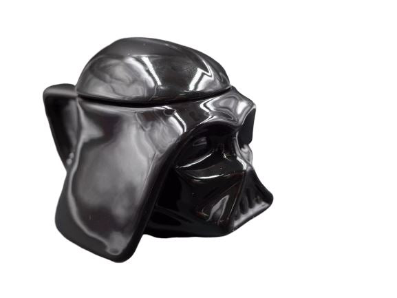 Mug Star Wars<br> Dark Vador - Yoda Shop