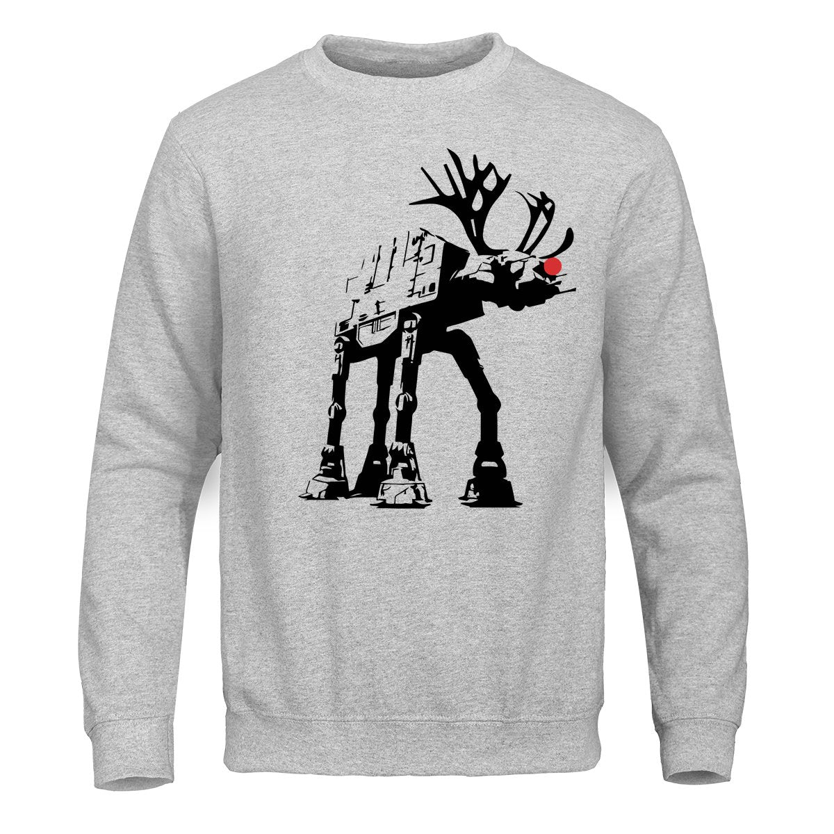 Pull Star Wars<br> Tb-Tt - Yoda Shop