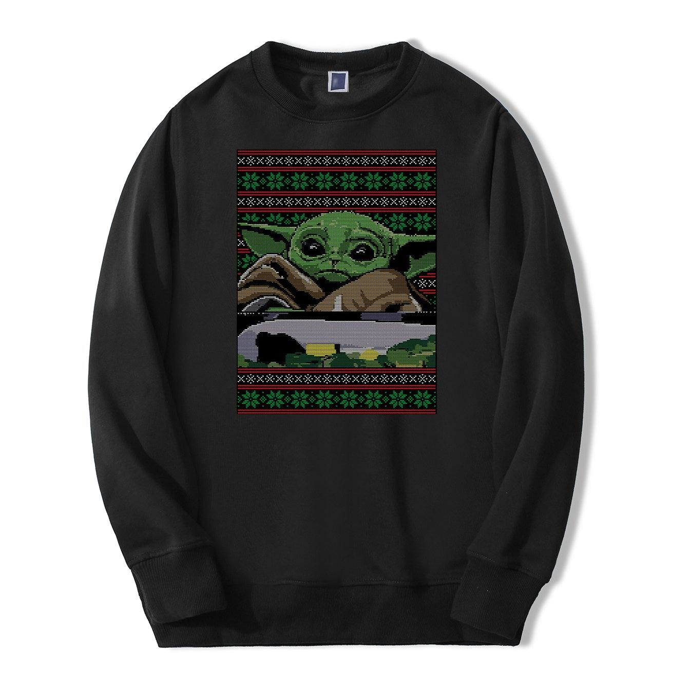 Pull Star Wars<br> The Child - Yoda Shop