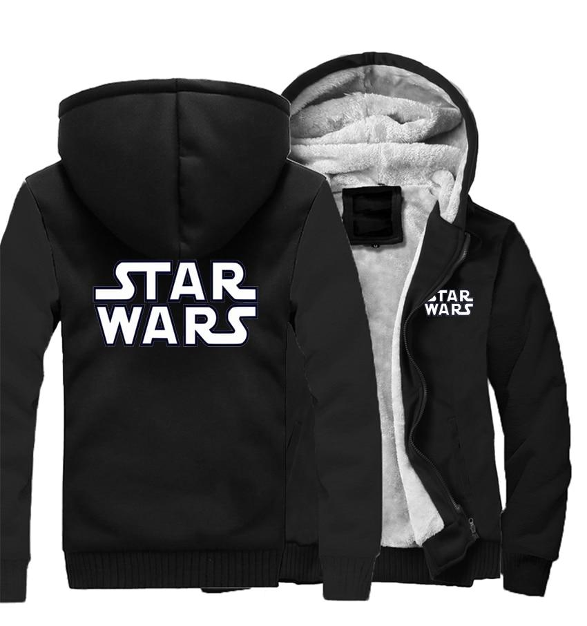 Veste Star Wars<br> 1977 - Yoda Shop