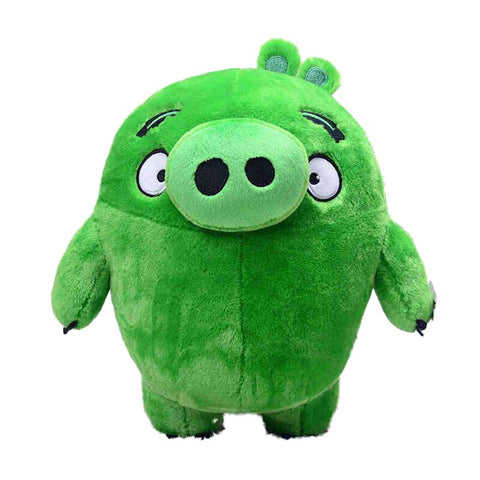 Peluche Angry Birds Grand Cochon