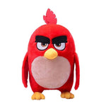 Peluche Angry Birds Red