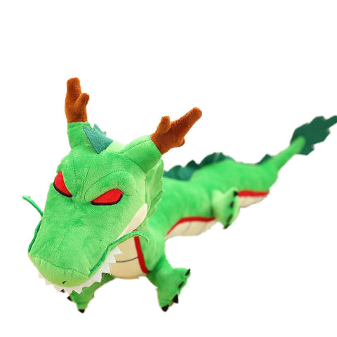 Peluche Dragon Ball <br>Shenron