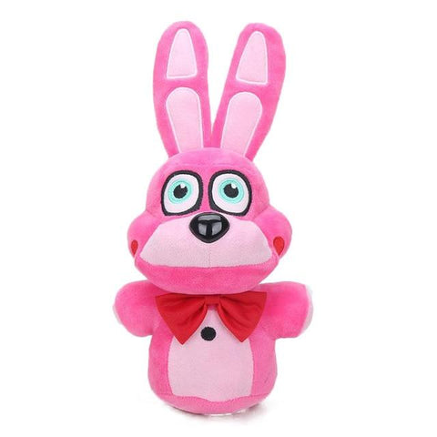 Peluche Five Nights At Freddy's Lapin Rose