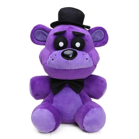 Peluche Five Nights At Freddy's Ours Violet
