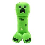 Peluche Minecraft <br>Creeper