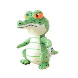 Peluche Petit Alligator